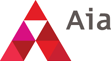 AiA Software Logo