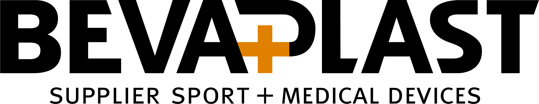 logo Bevaplast