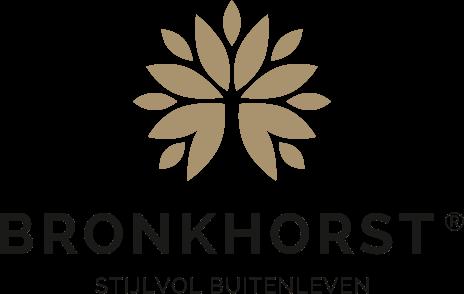 logo Bronkhorst