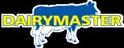 Dairymaster Logo