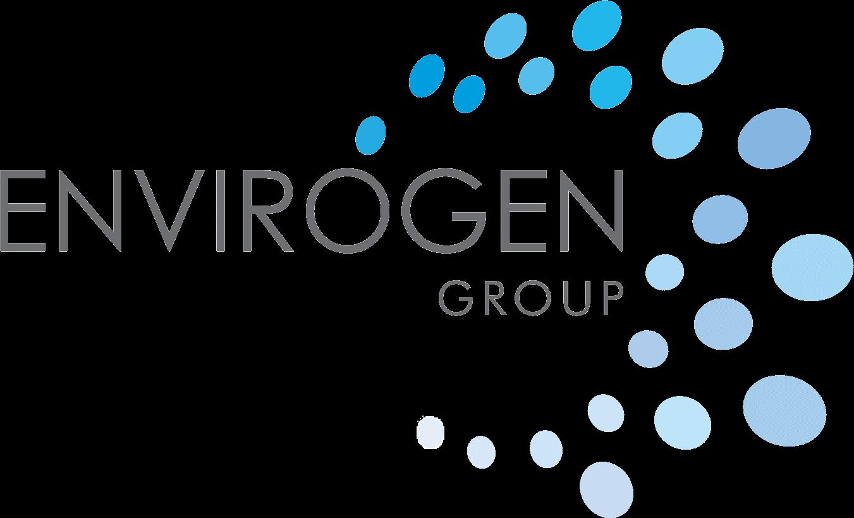 logo Envirogen