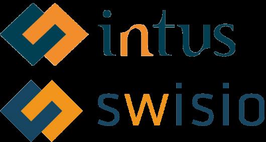 Intus Personeelsplanning logo
