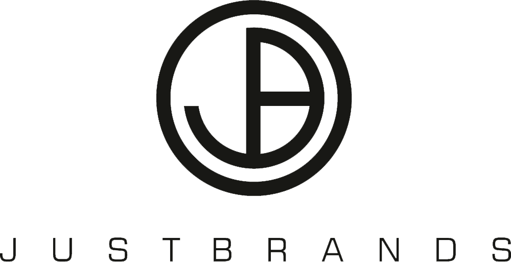 logo Just Brands