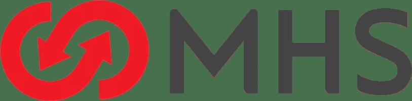 Van Riet MHS Logo