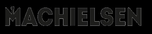Machielsen_Logo