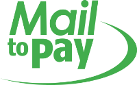 logo Mail to Pay