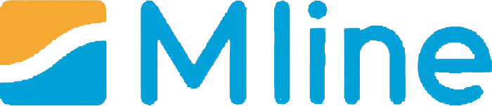 Mline Logo Industrie & Machinebouw
