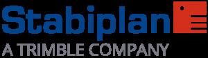 Stabiplan Logo Industrie & Machinebouw