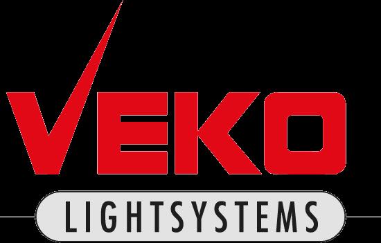logo Veko Lightsystems
