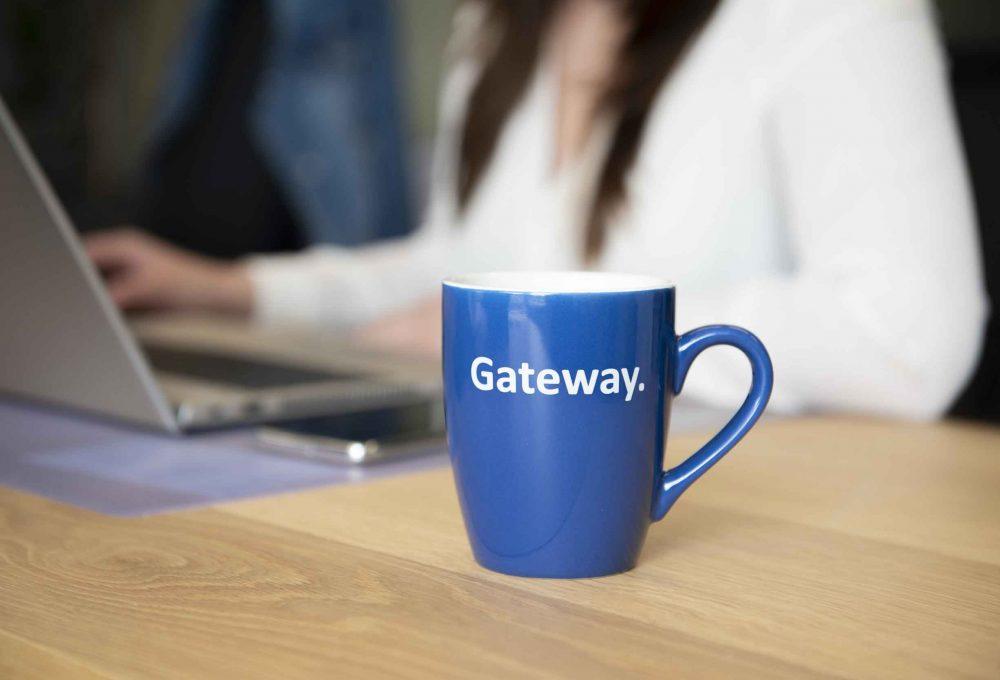 Gateway to Germany mok recruitment duitsland strategie en advies