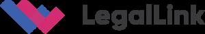 LegalLink2