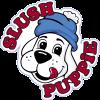 Slush Puppie Logo Food & Beverage